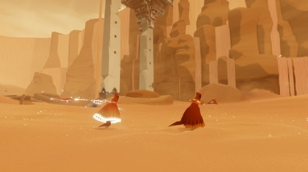 Journey-game-partner-e1331783374733