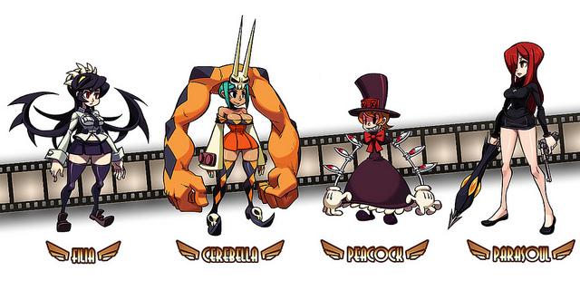 Skullgirls-3