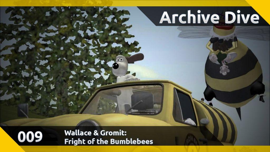 ArchiveDiveGromit009