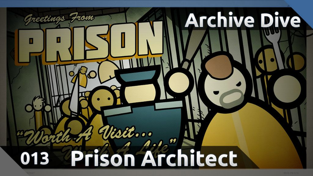 ArchiveDivePrisonArchitect013